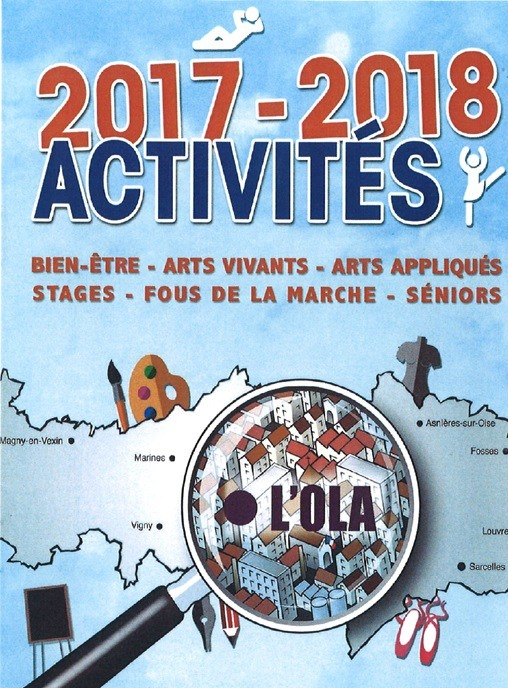 Page de couv plaquette 2017 2018 pour web (2)
